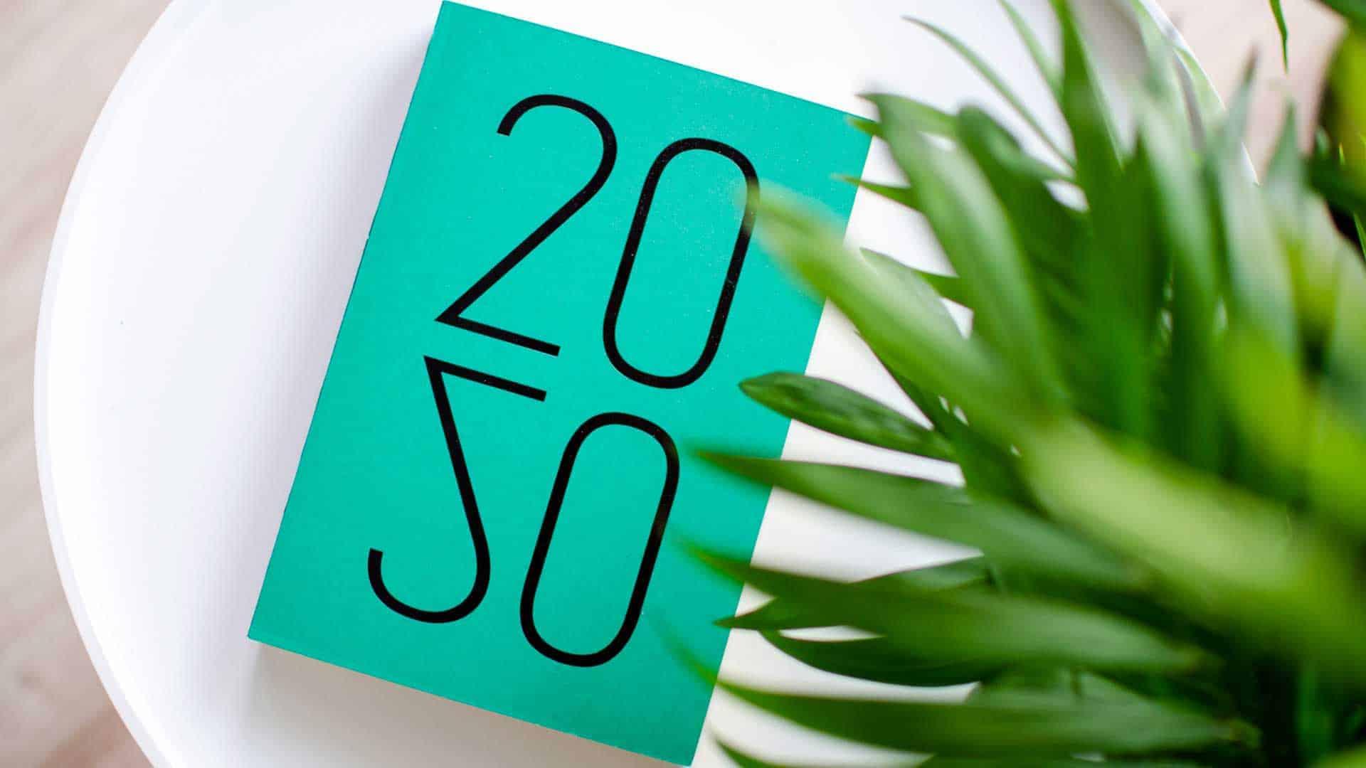 Marco Principi Coaching YouTube Video 2020
