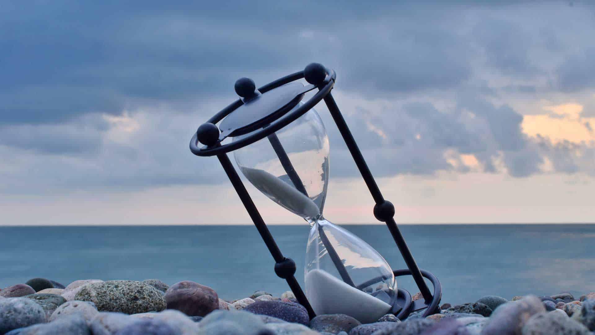 Marco Principi Coaching YouTube Video Il Senso di urgenza
