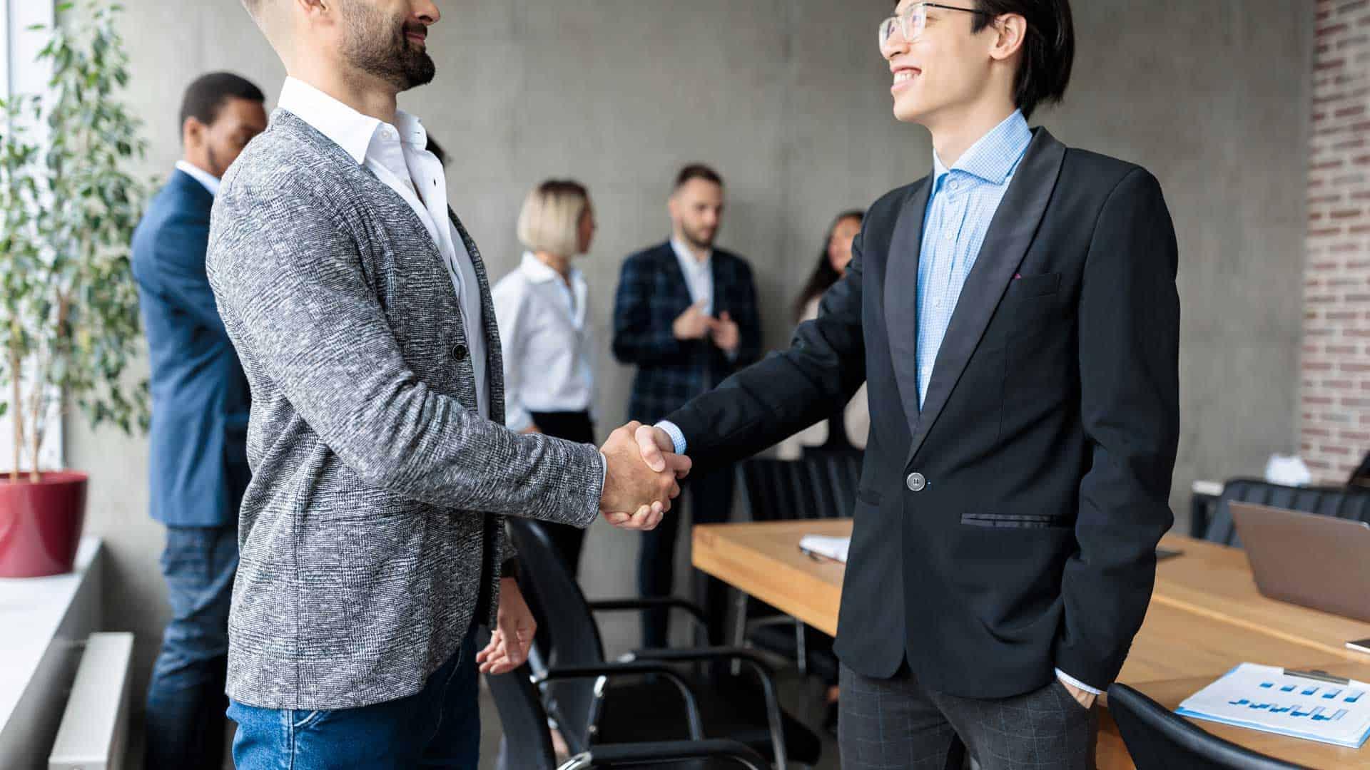 Marco Principi Coaching Podcast Tips La Negoziazione