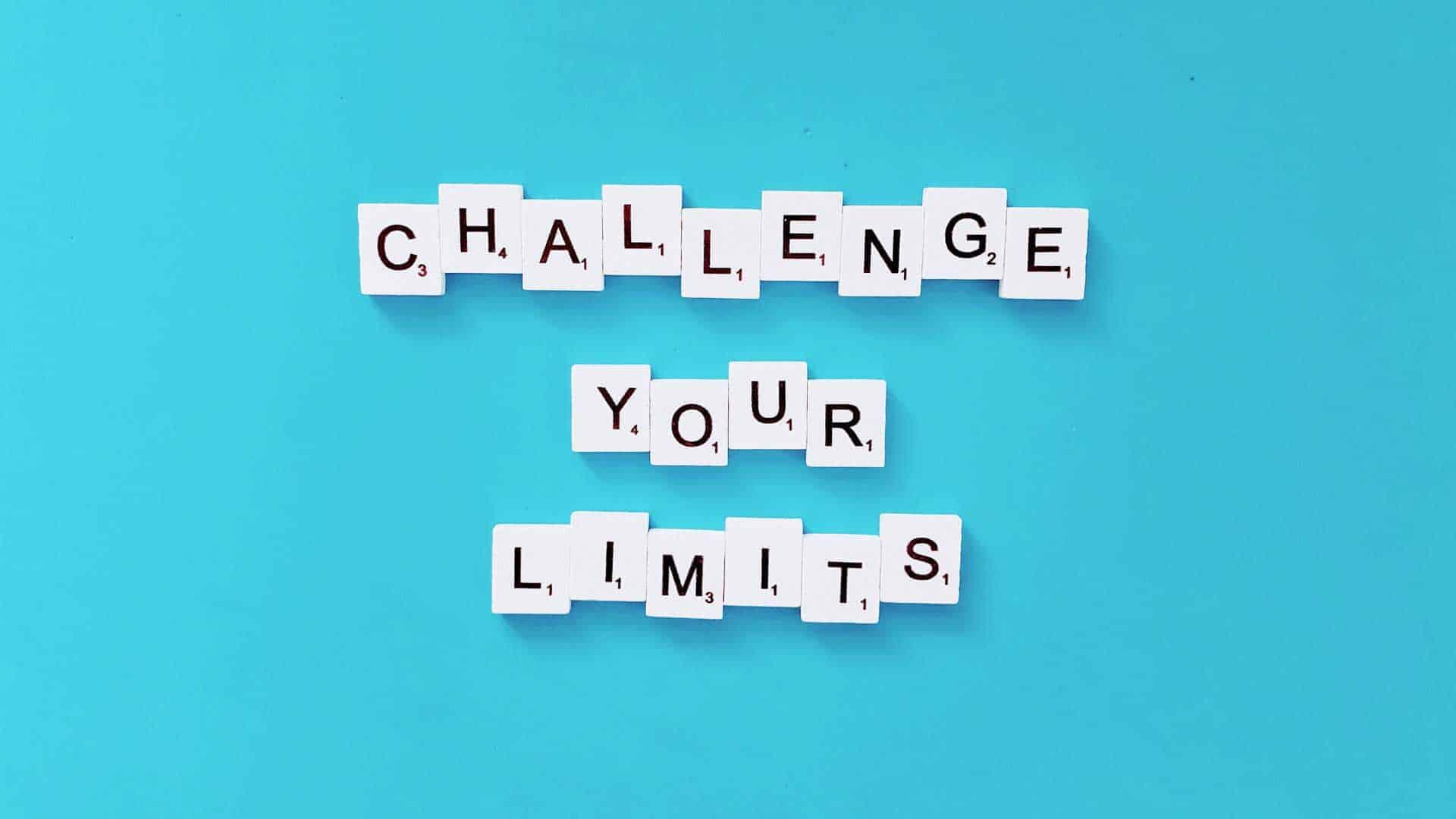 Marco Principi Coaching Podcast Tips The Challenge Aggiornamento
