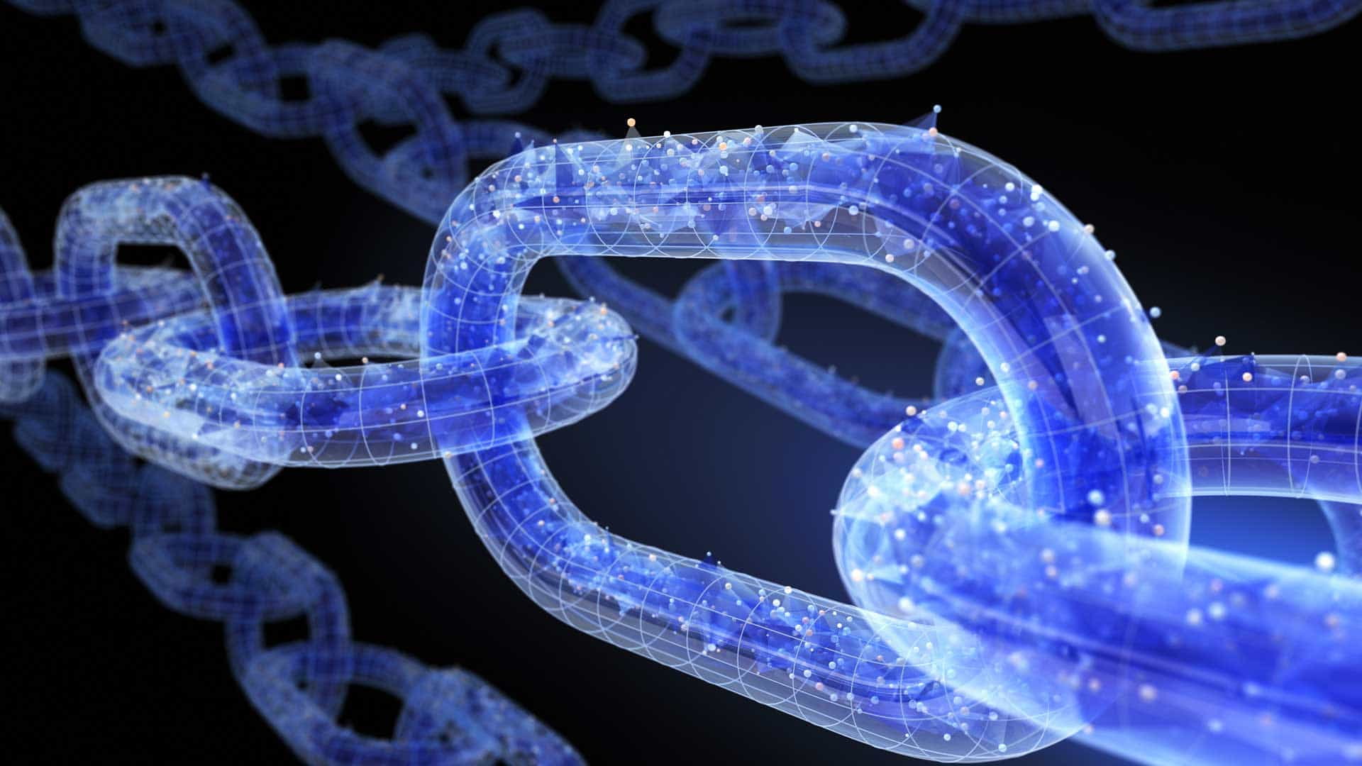Marco Principi Coaching Podcast Tips Blockchain