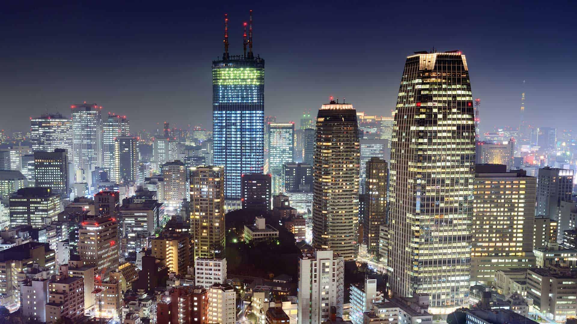 Marco Principi Coaching Podcast Tips Coaching Tokyo 2021